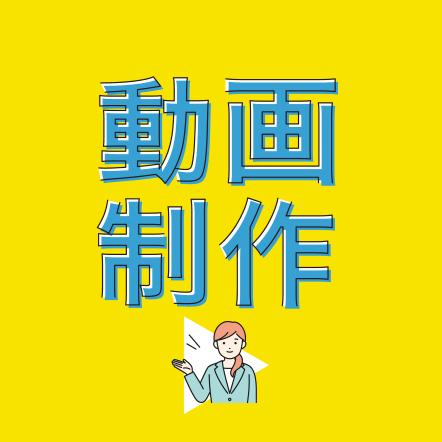 lala japan