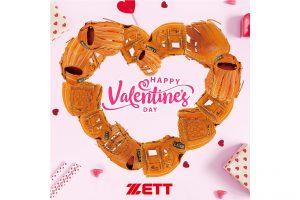 zett02